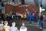 Workshop Nienburg