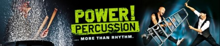 cropped-powerpercussion.jpg